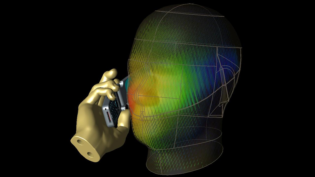 Simulation Software For Antenna Design 5g Mimo Antenna Arrays Remcom