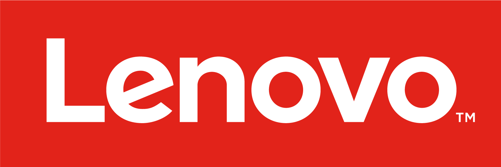 LenovoLogoPOS_Red.png
