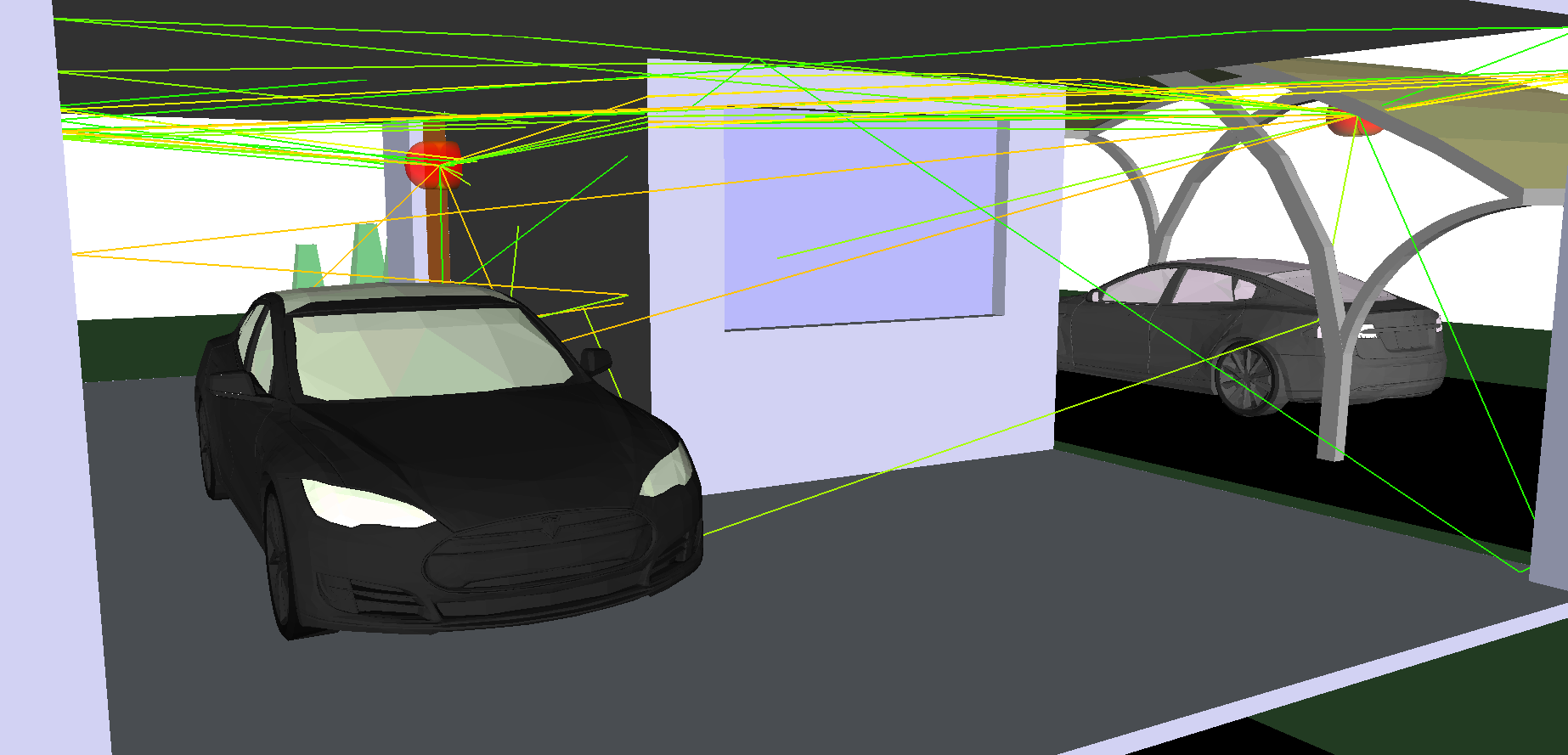 Cars_in_Garage.png
