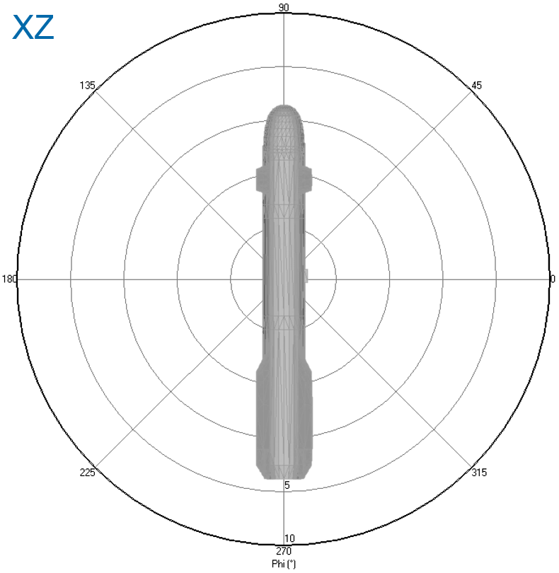 Fig2b-XZ_cut_setup.png