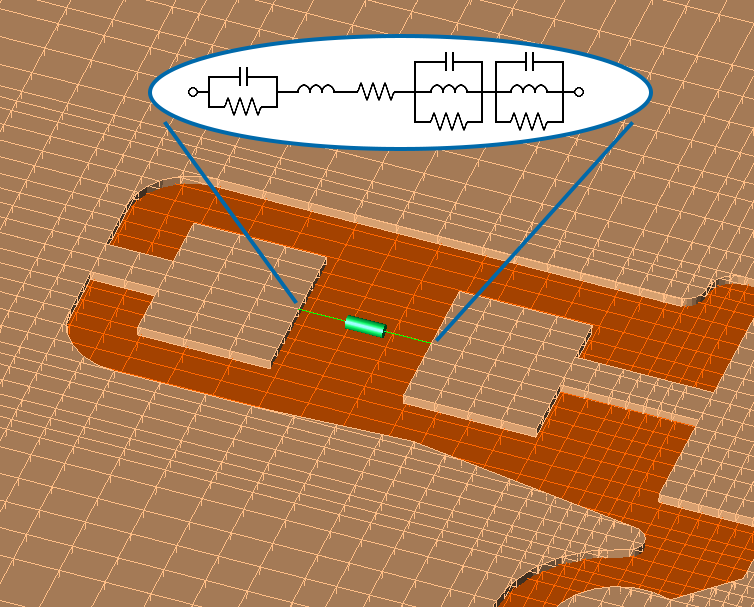 cap-fdtd-circuit.png