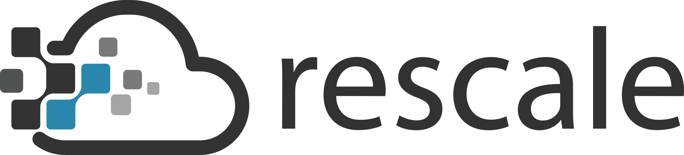 Rescale_logo.png