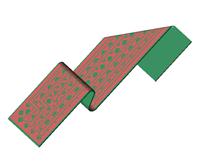 3D EM Simulation - FDTD Simulation Software XFdtd — Remcom