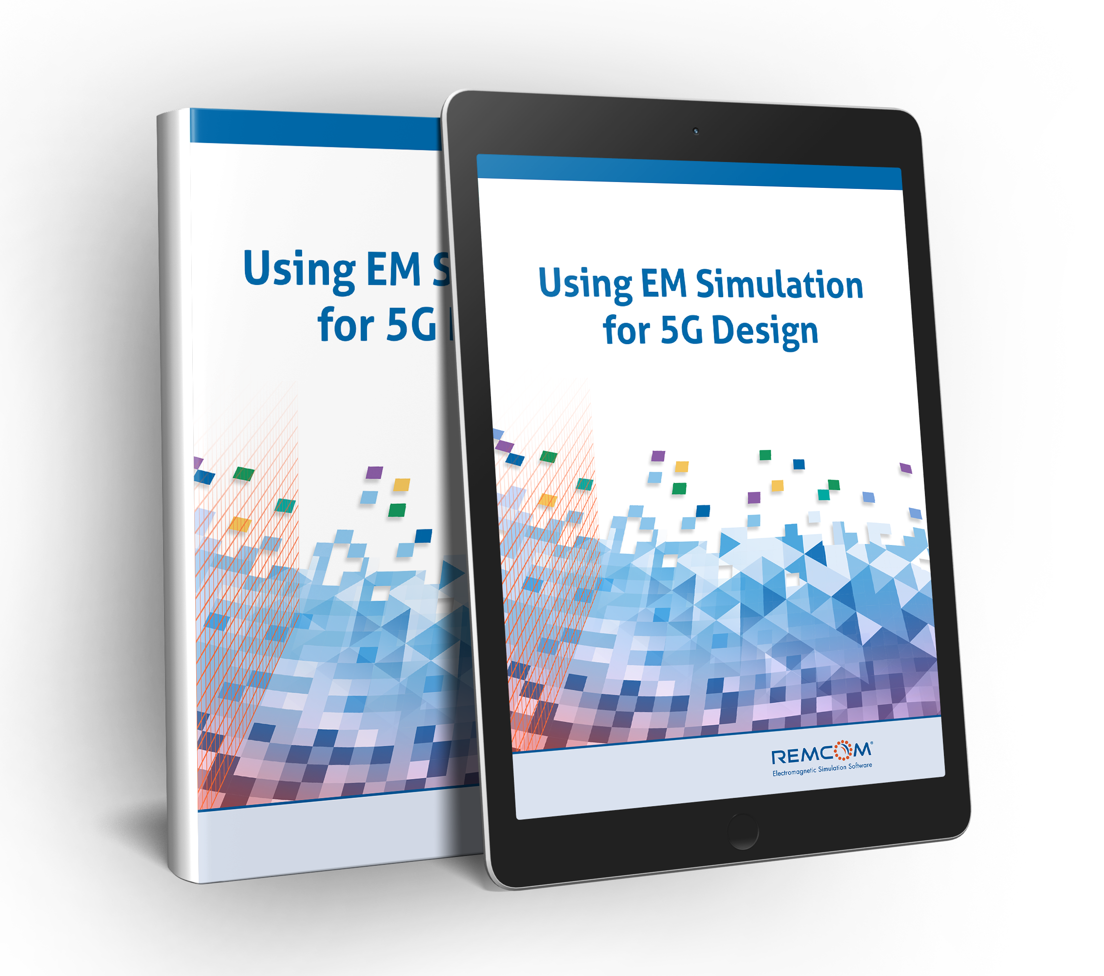 « Go to 5G and MIMO Simulation page
