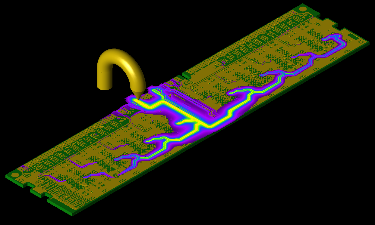 RAM_ElectricField.png