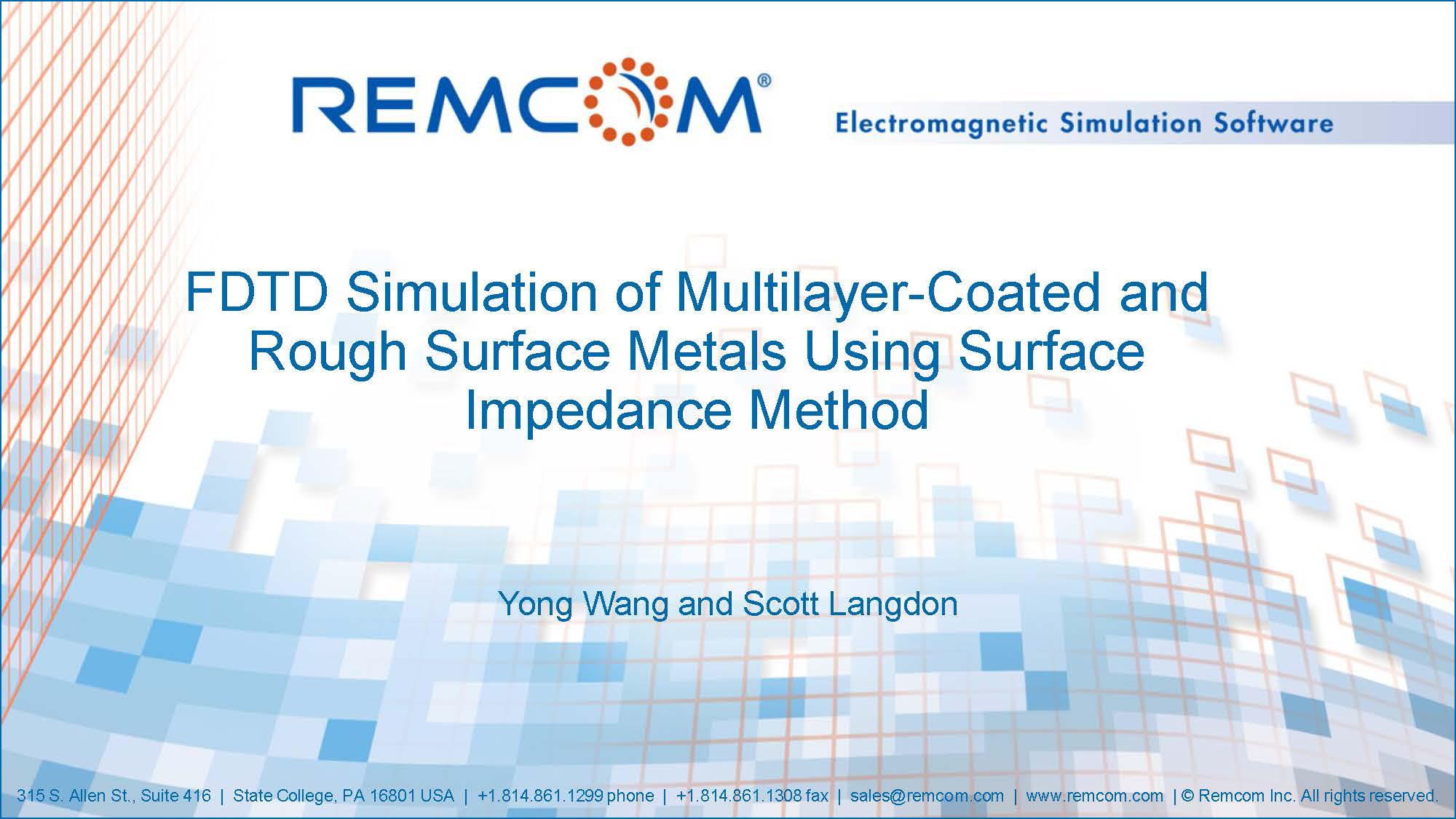 Remcom_ArbitrarilyShapedThinResistiveSheets_Presentation_ACES2019_thumb.jpg