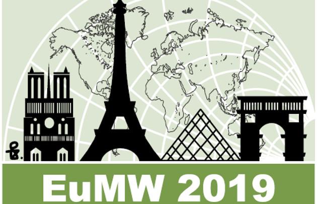 EuMW-2019_630x405.jpg