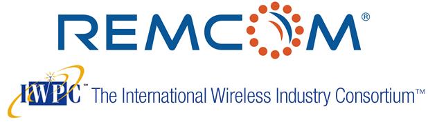 Remcom_IWPC_Logos.png