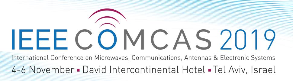 comcas 2019 logo.PNG