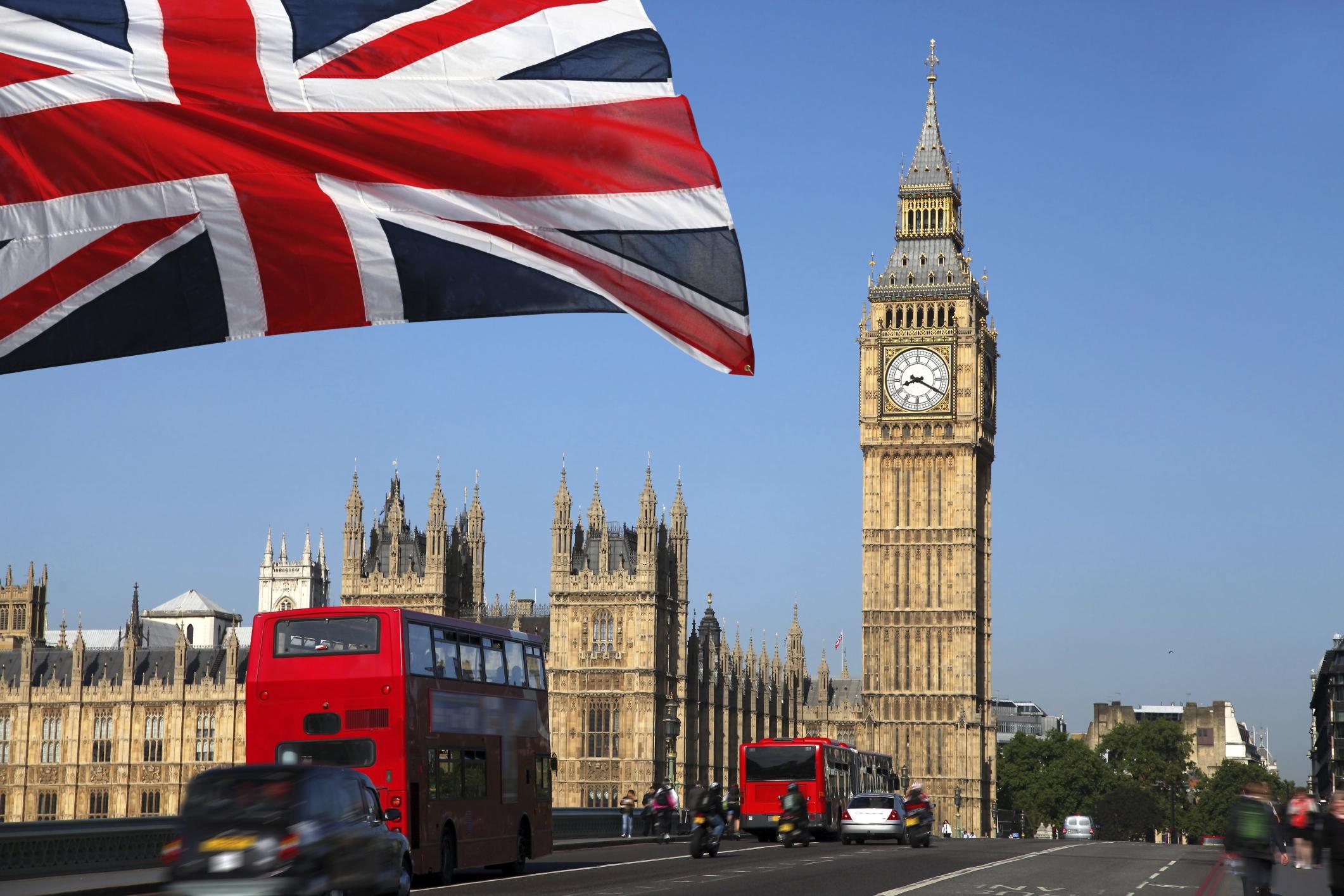 Post Seed Investors Summit - London England
