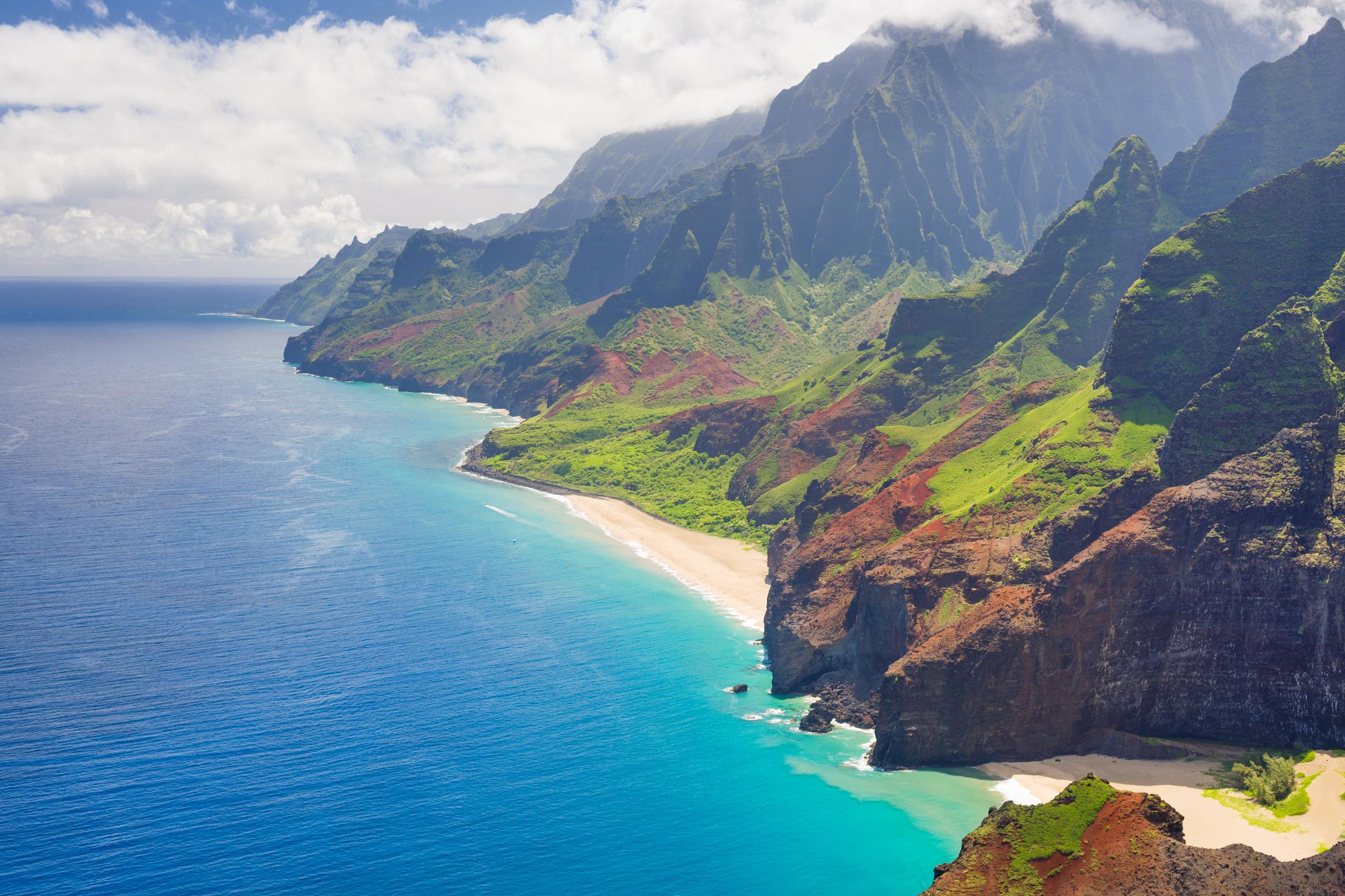 Assisted Living Summit- Lanai Hawaii