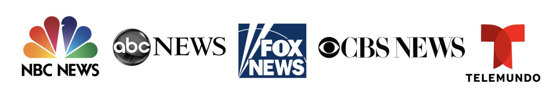 News logos strip Carpathia.png
