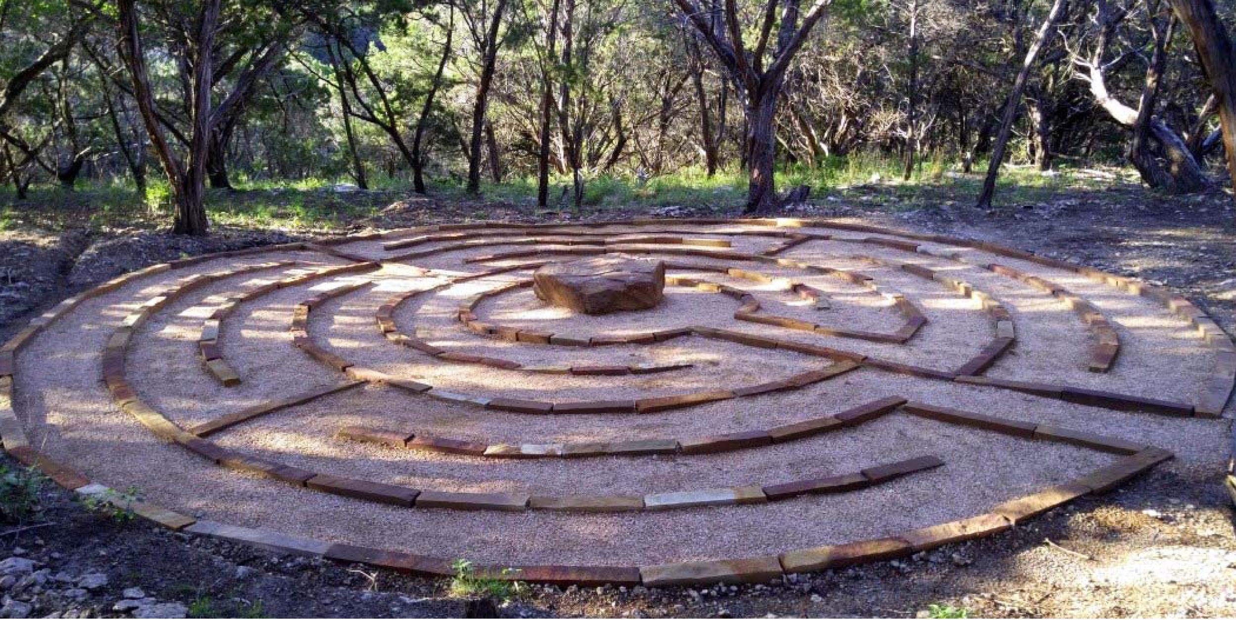 Labyrinth-01.png