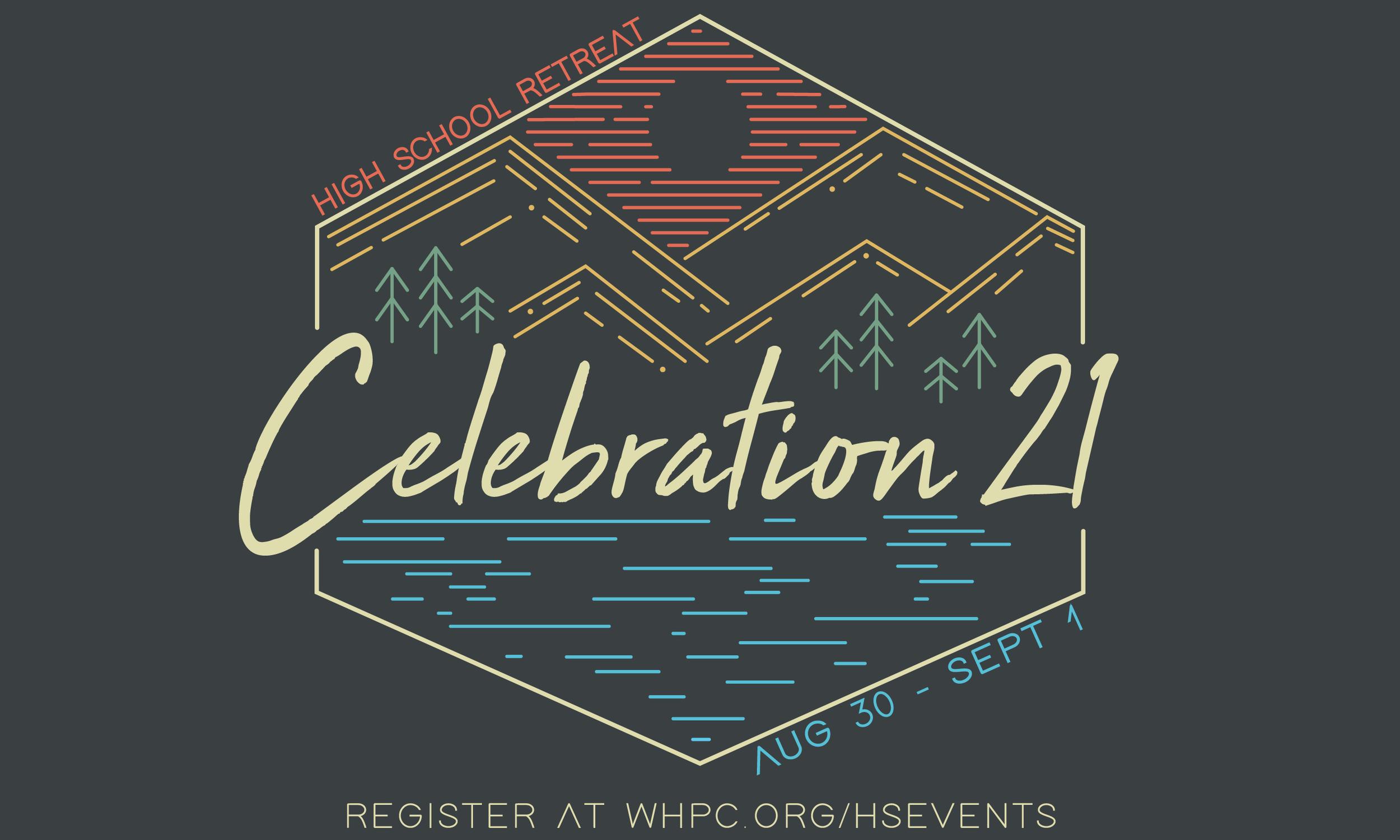 Celebration 21 2019-01.png