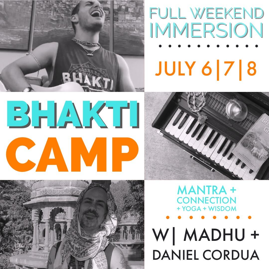 BhaktiCamp!.JPG