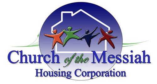 Church of Messiah.jpg