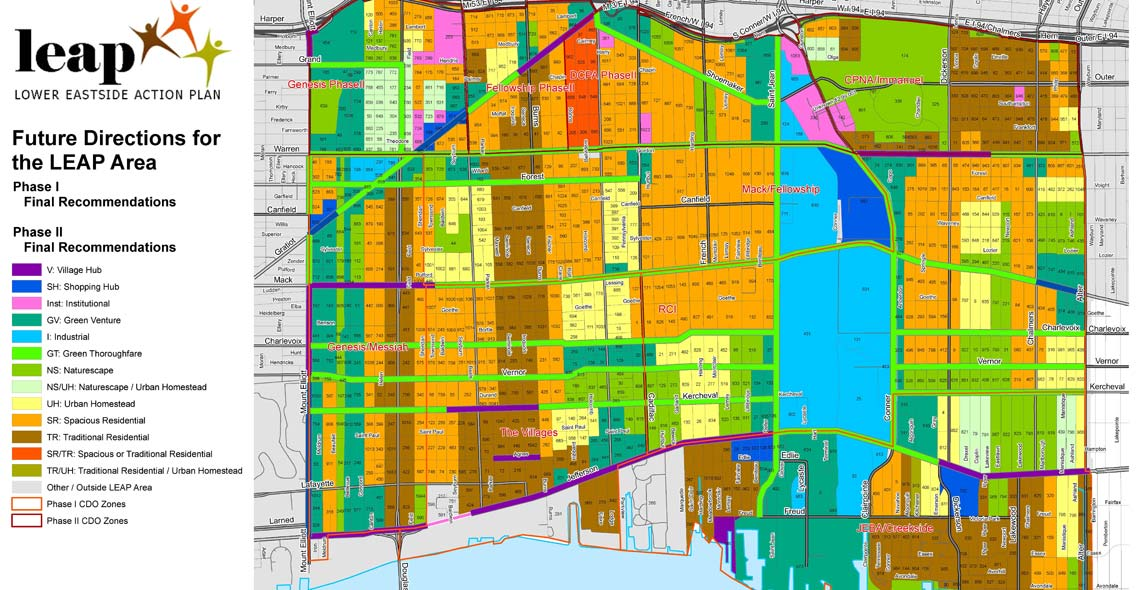 map-eastside.jpg