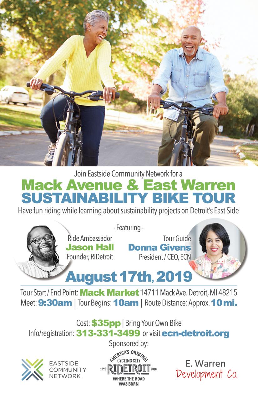 Sustainability Bike Ride.jpg