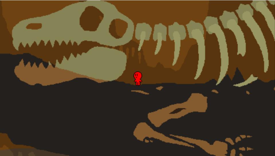 screenshot_cave1.png