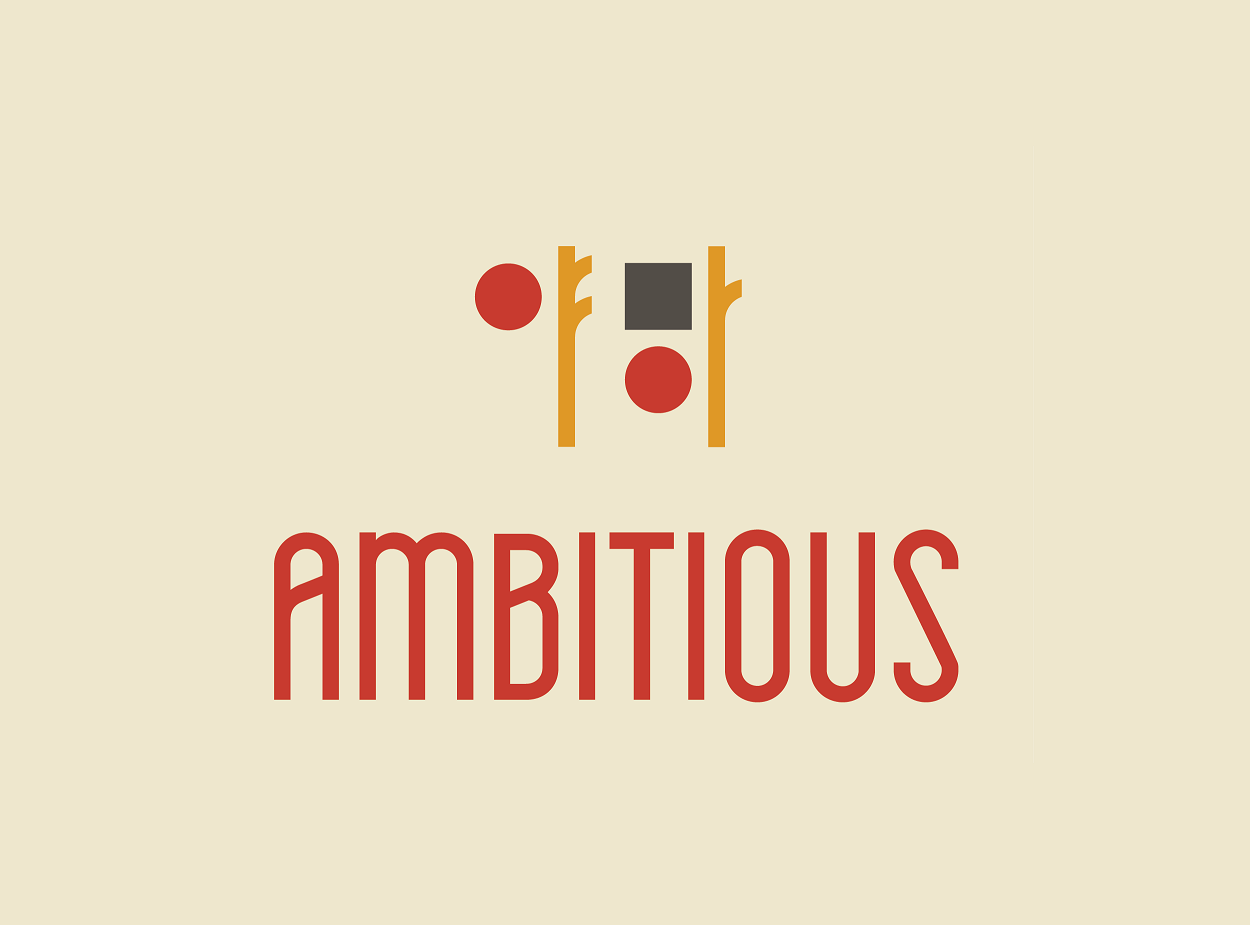ambitious_logo_vertical_color.png