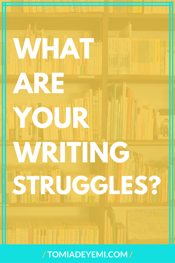 Do you struggle with outlining your novel? Finishing a first draft? Click here to let me know! I want to figure out how I can help you!