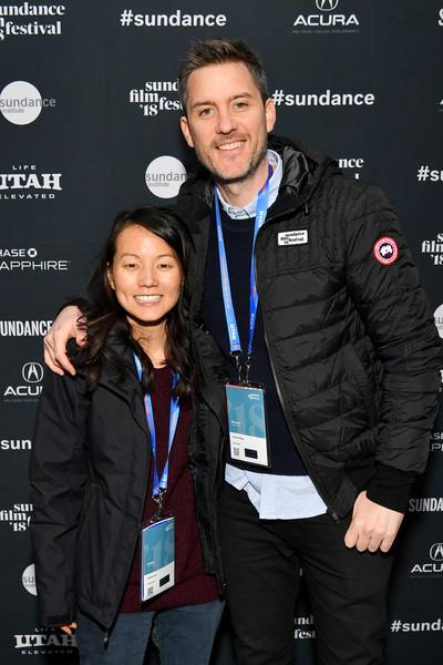 Susane+Lee+2018+Sundance+Film+Festival+Filmmakers+q9aJpY9u_AYl.jpg