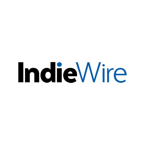 Logo_IndieWire@2x.png
