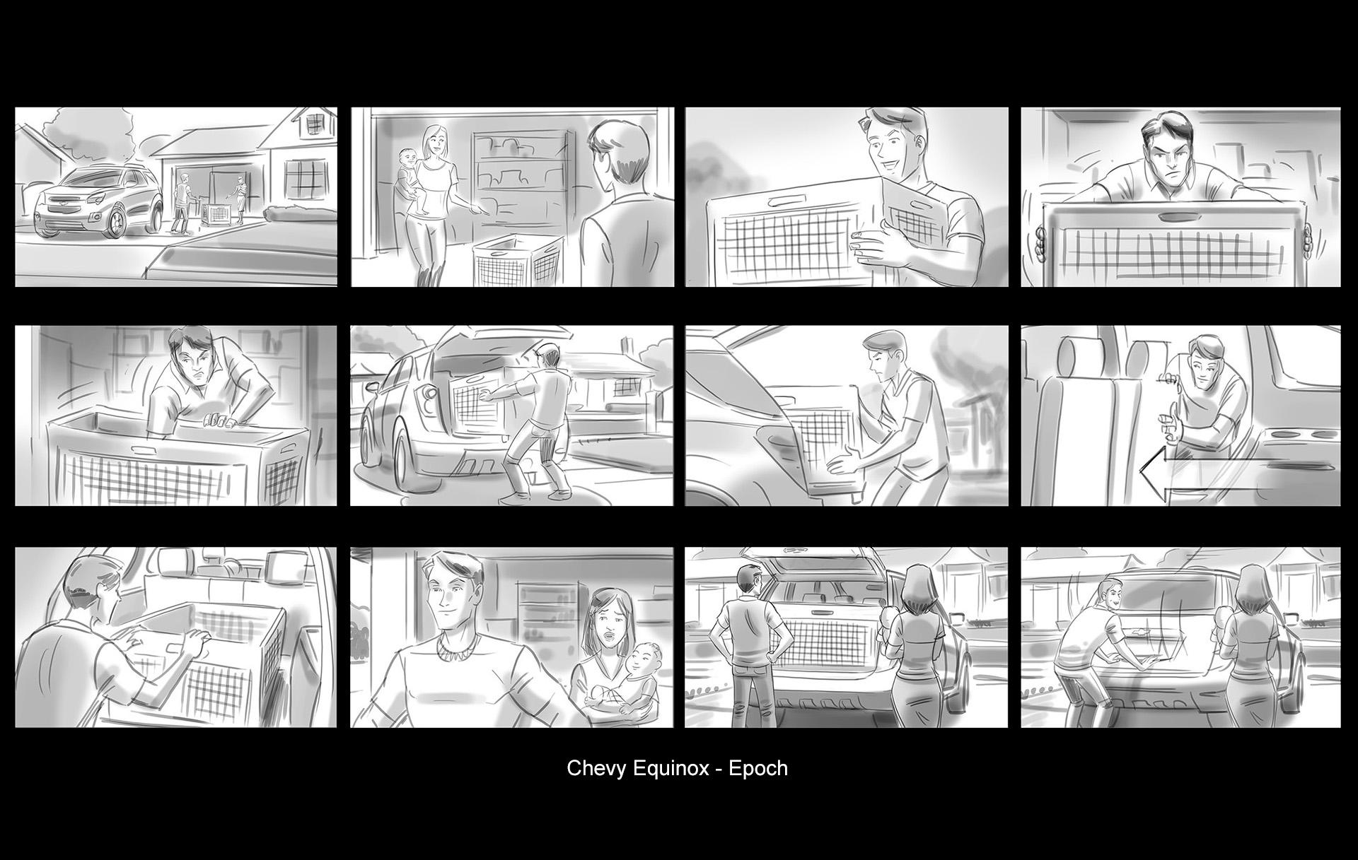 Chevy Equinox.jpg