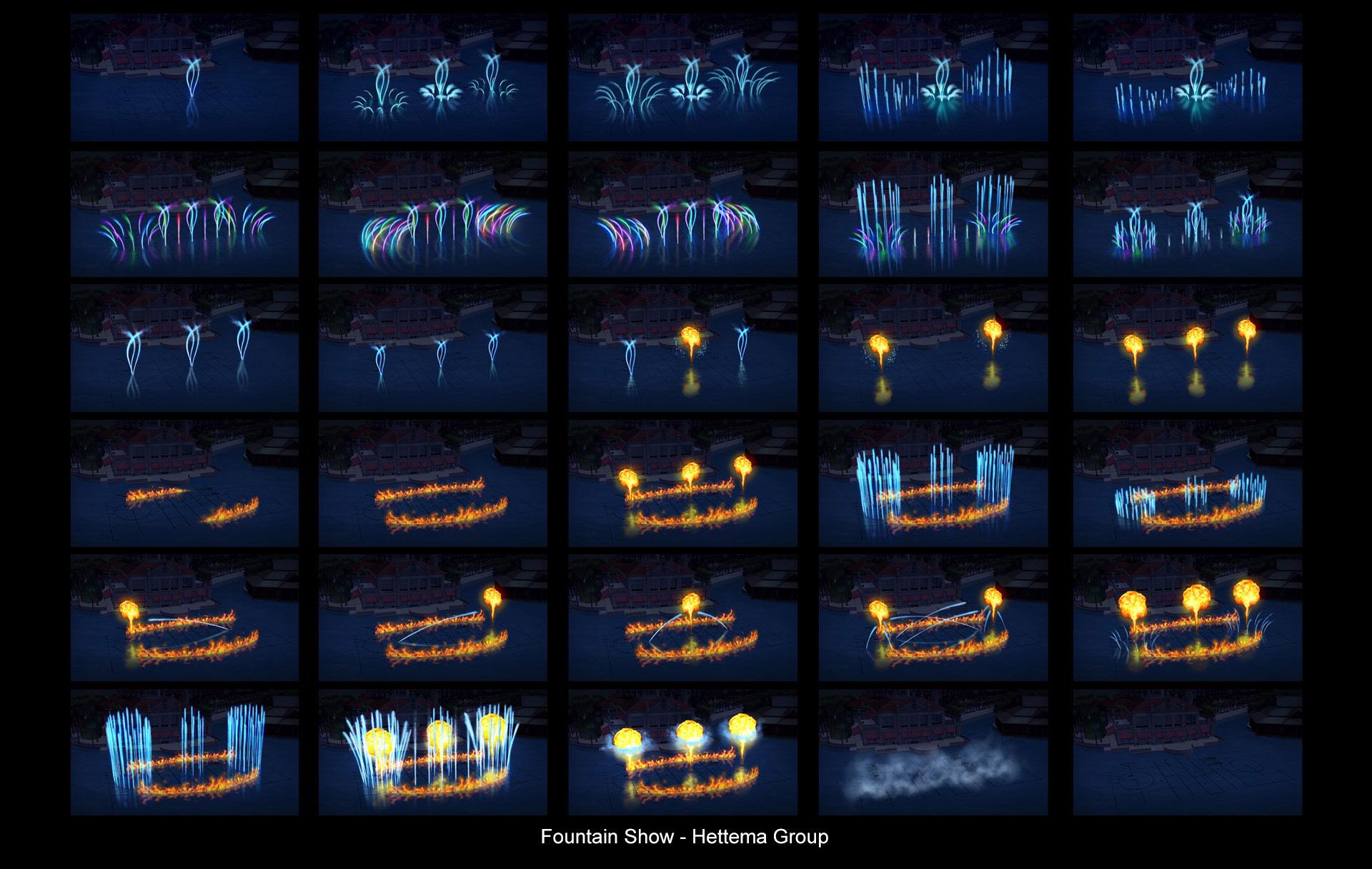 Fire Fountain show.jpg