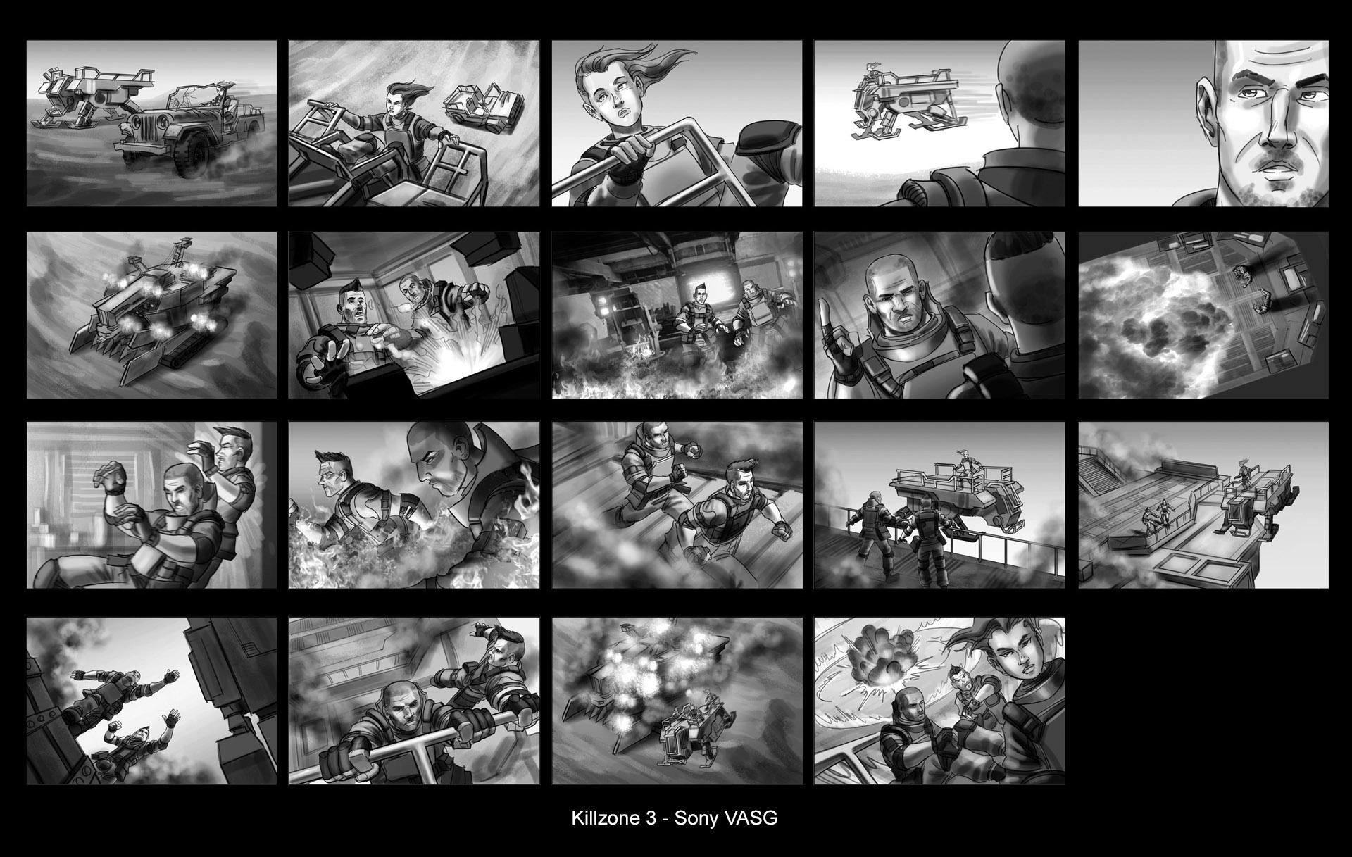 Kill Zone 2.jpg