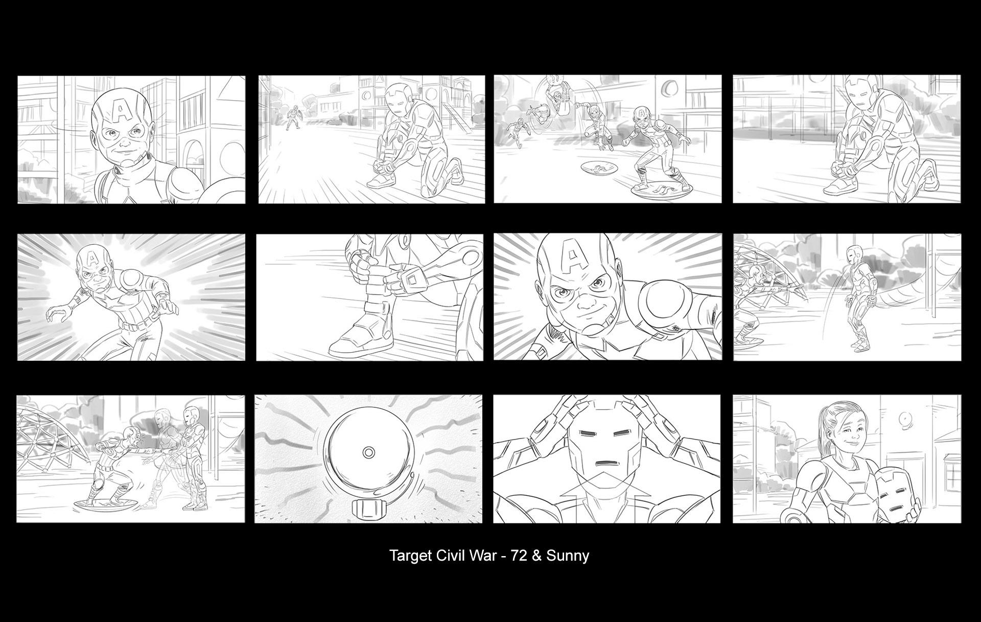 Target Civil War 2.jpg