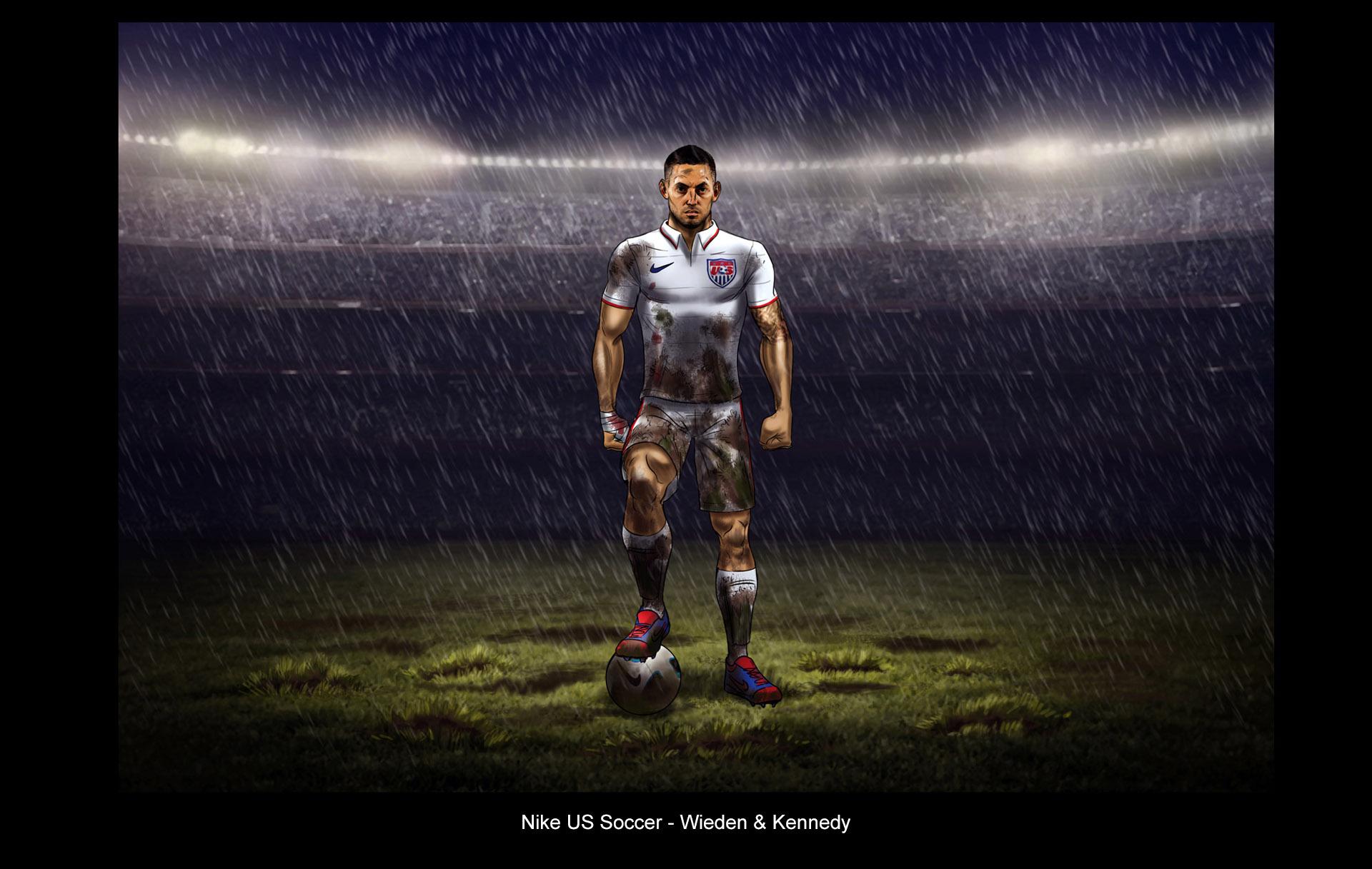 Nike Soccer.jpg