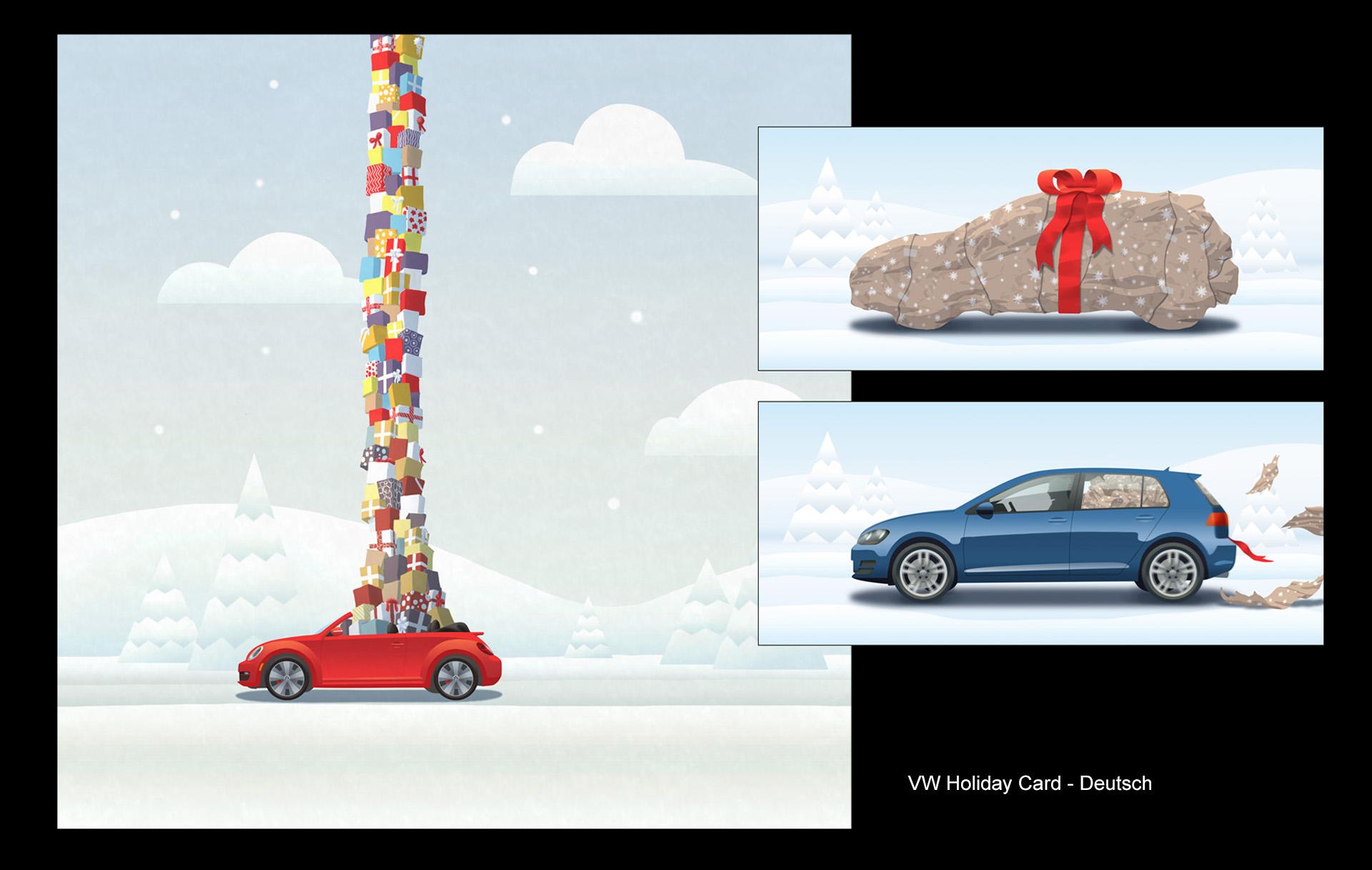 VW Holiday card.jpg