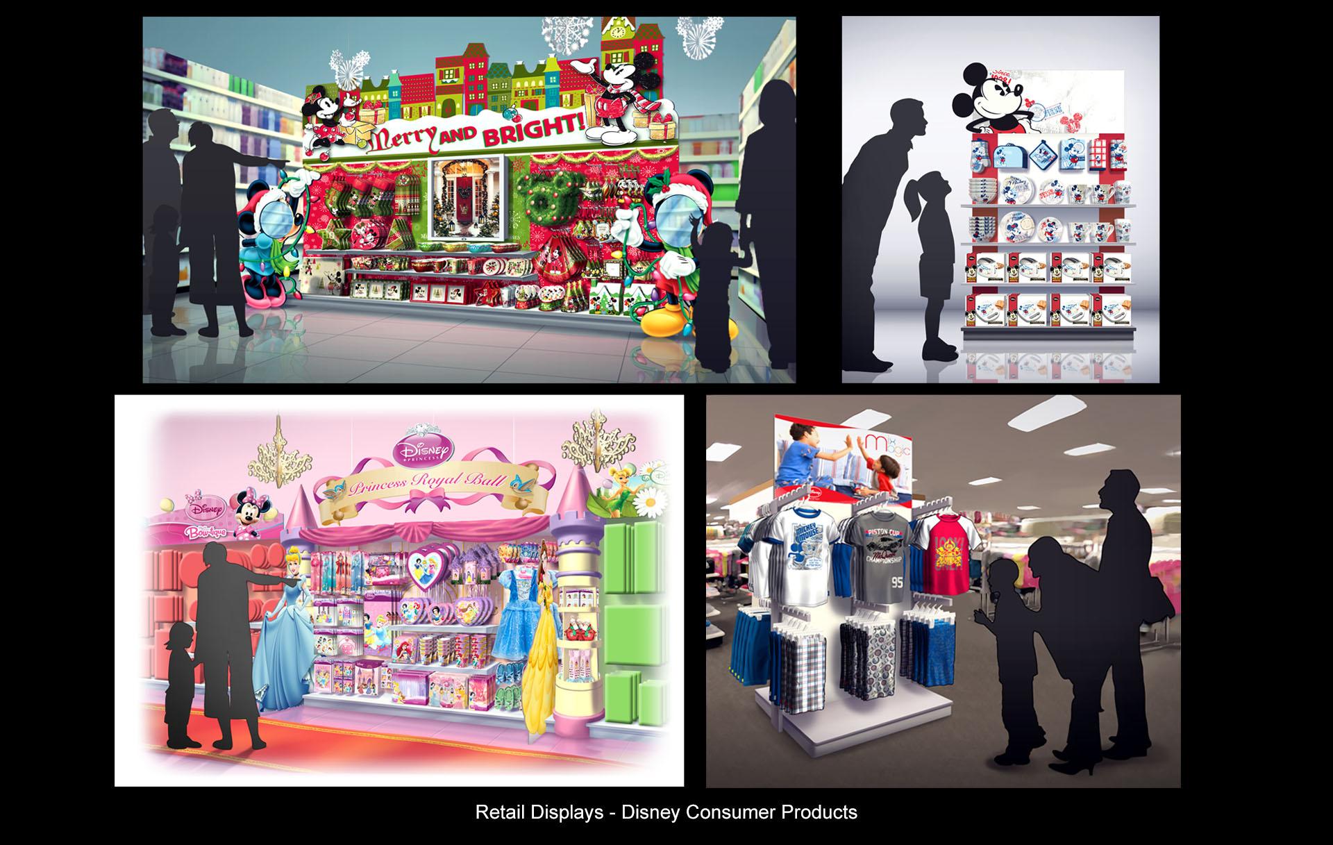 DCP retail displays.jpg
