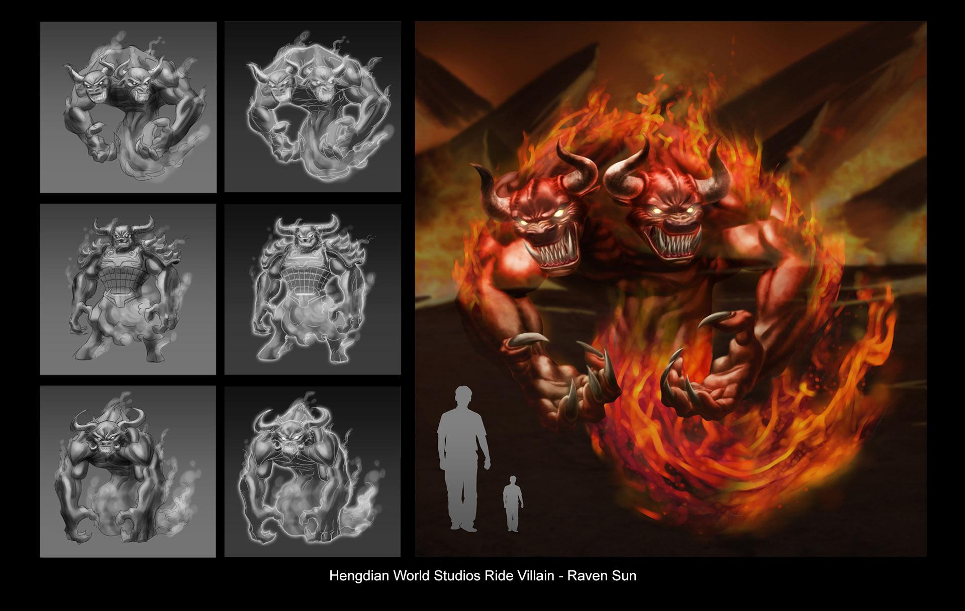Bull Demon.jpg