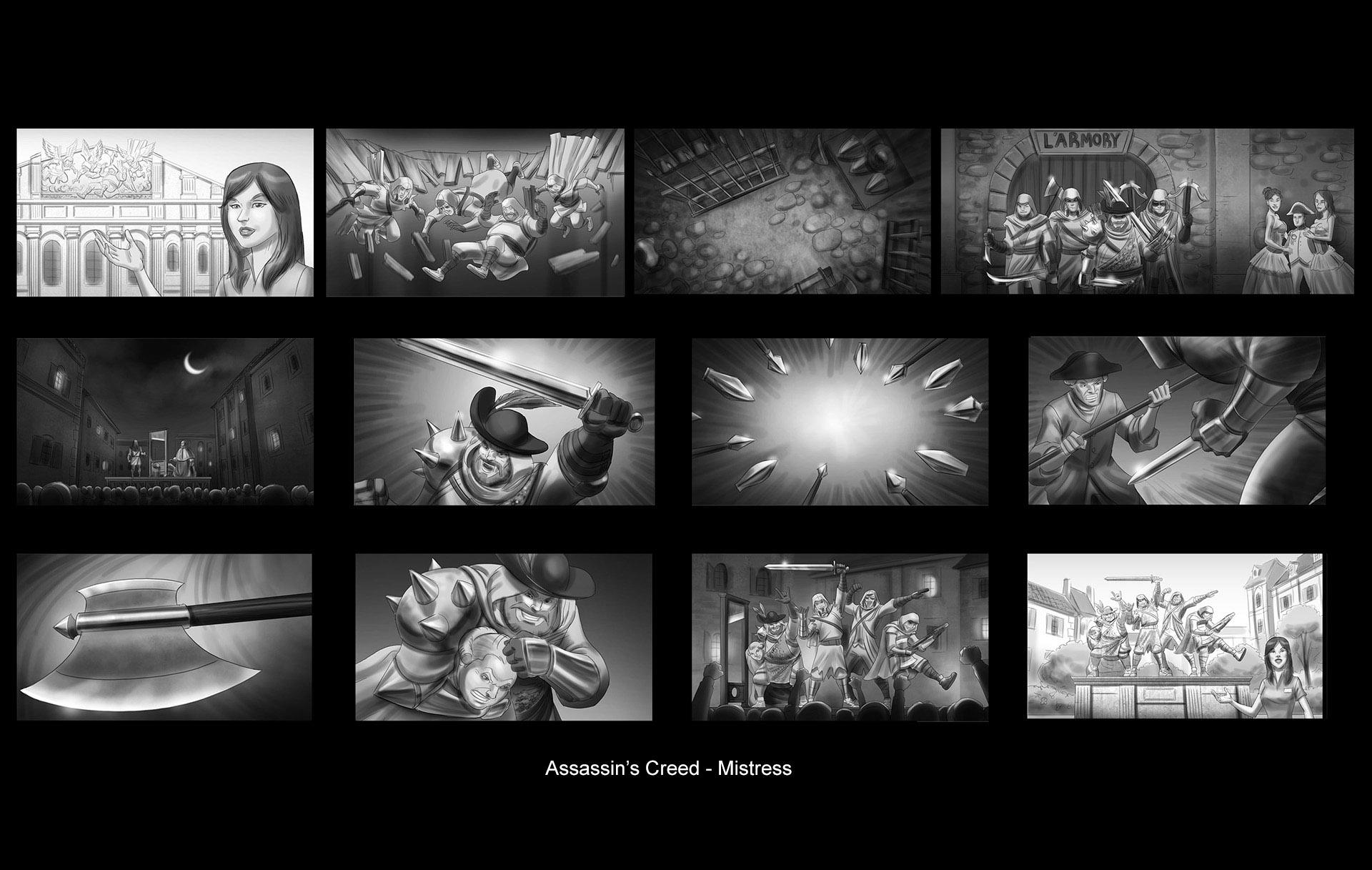 AC - Legends 2.jpg