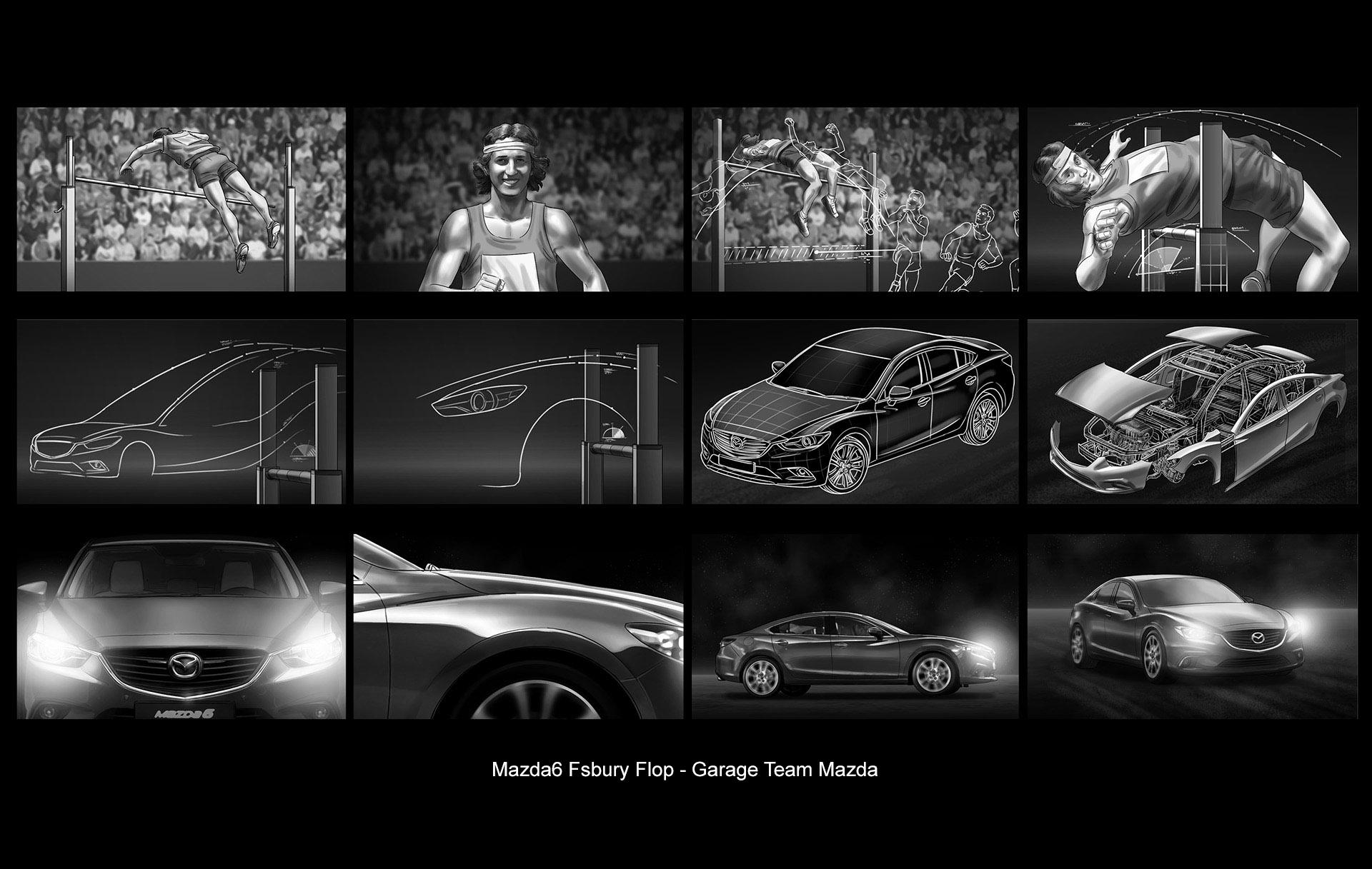 Mazda - Fosbury.jpg