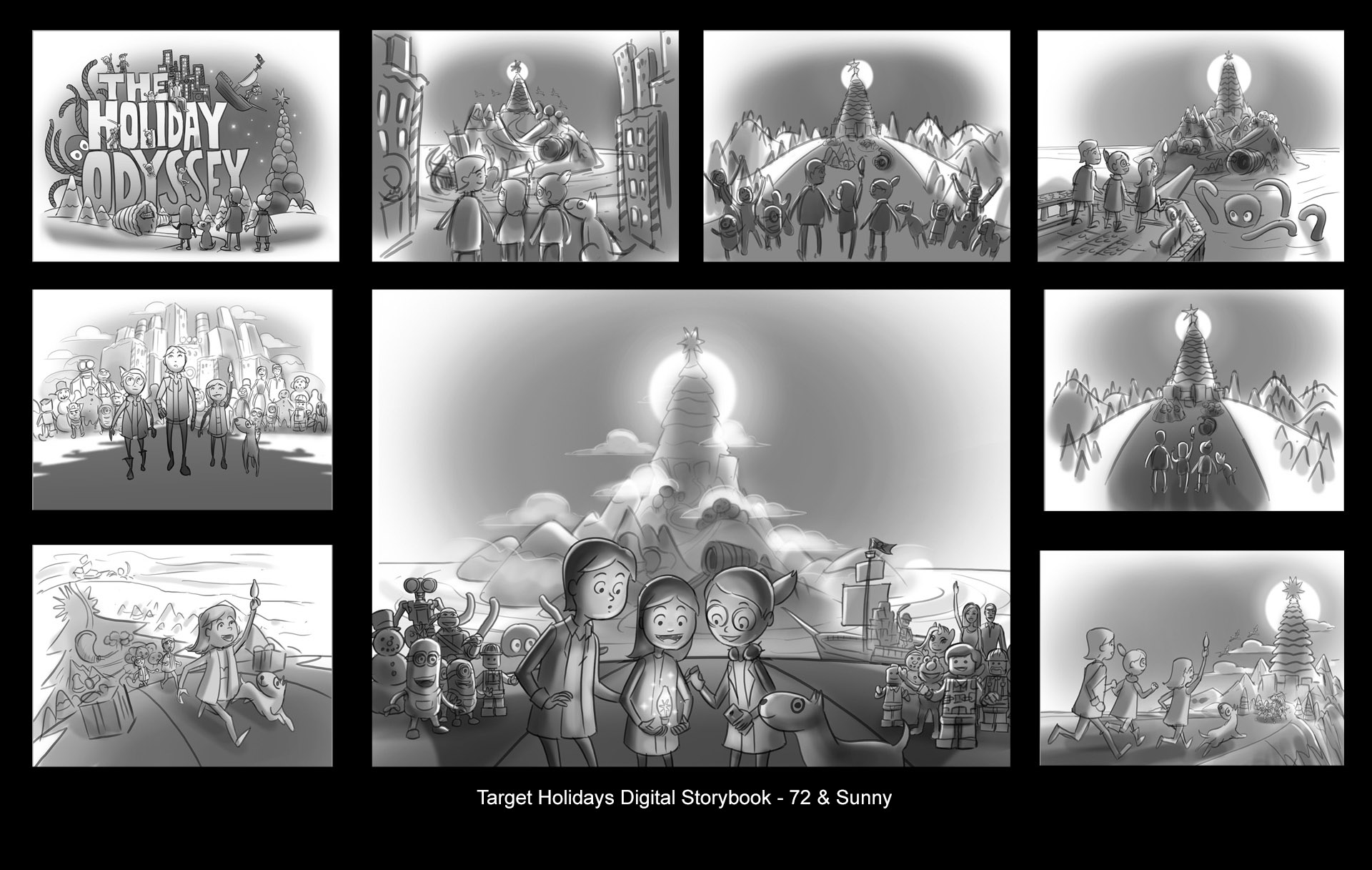Target Holiday Storybook Cover.jpg