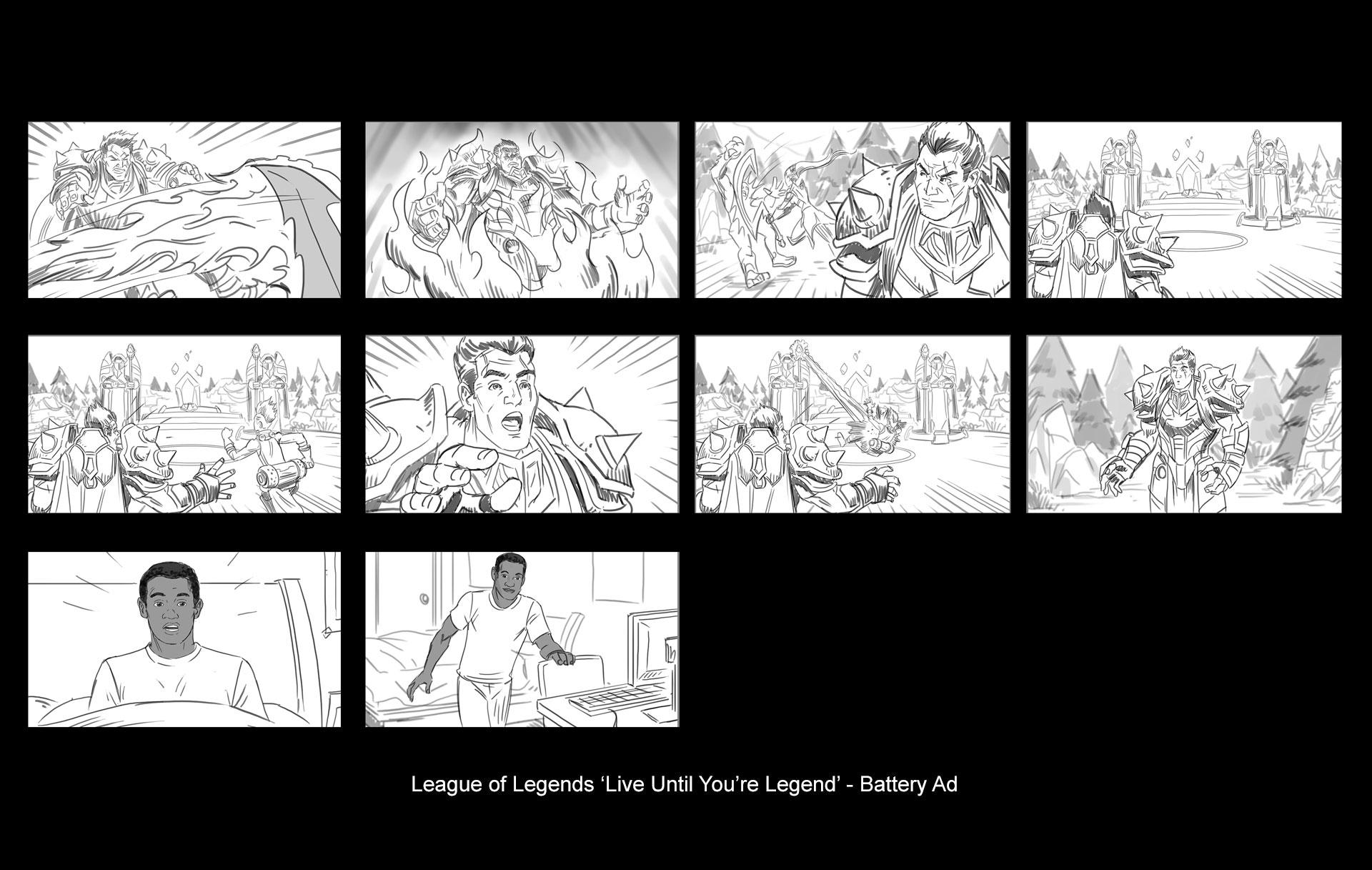 League-of-Legends-2.jpg