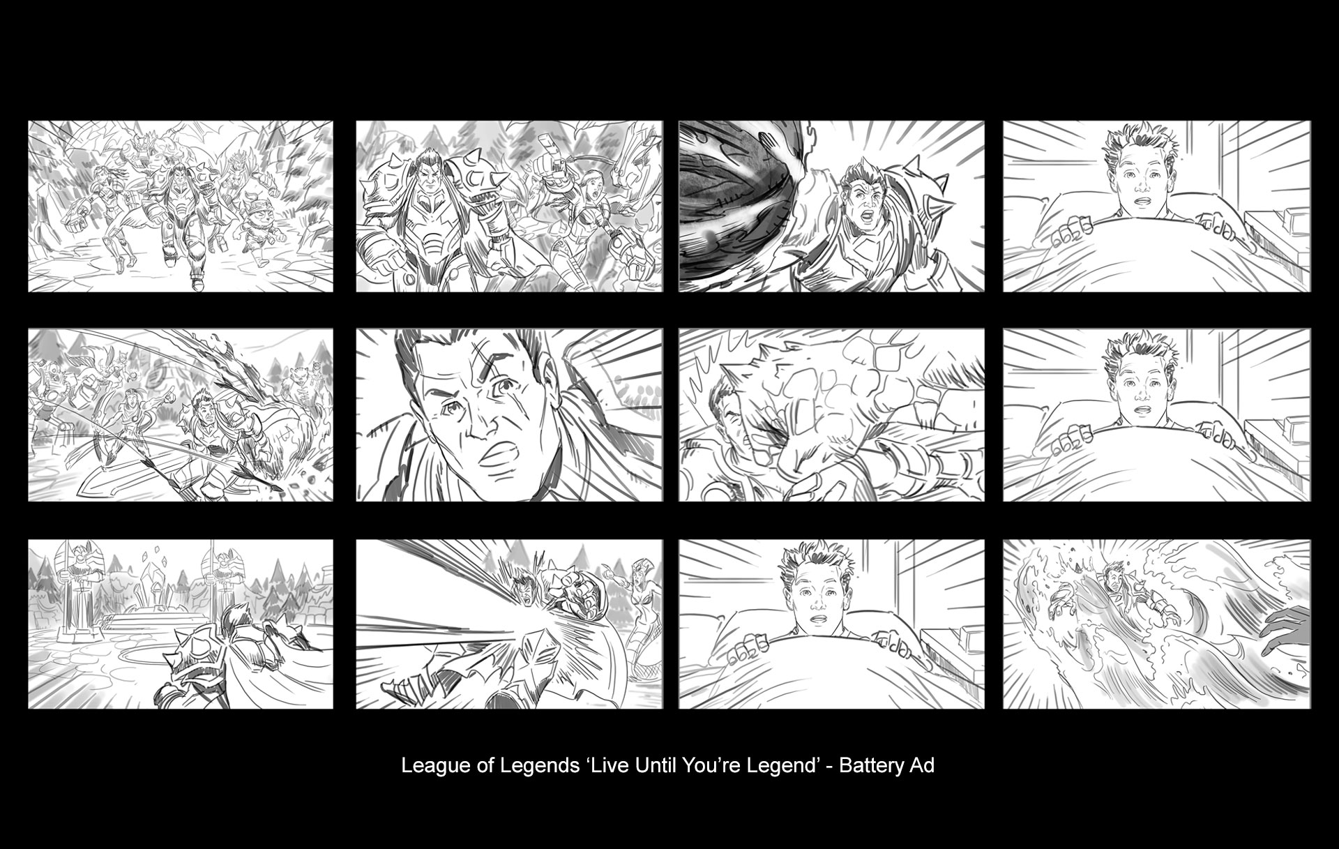League-of-Legends-1.jpg