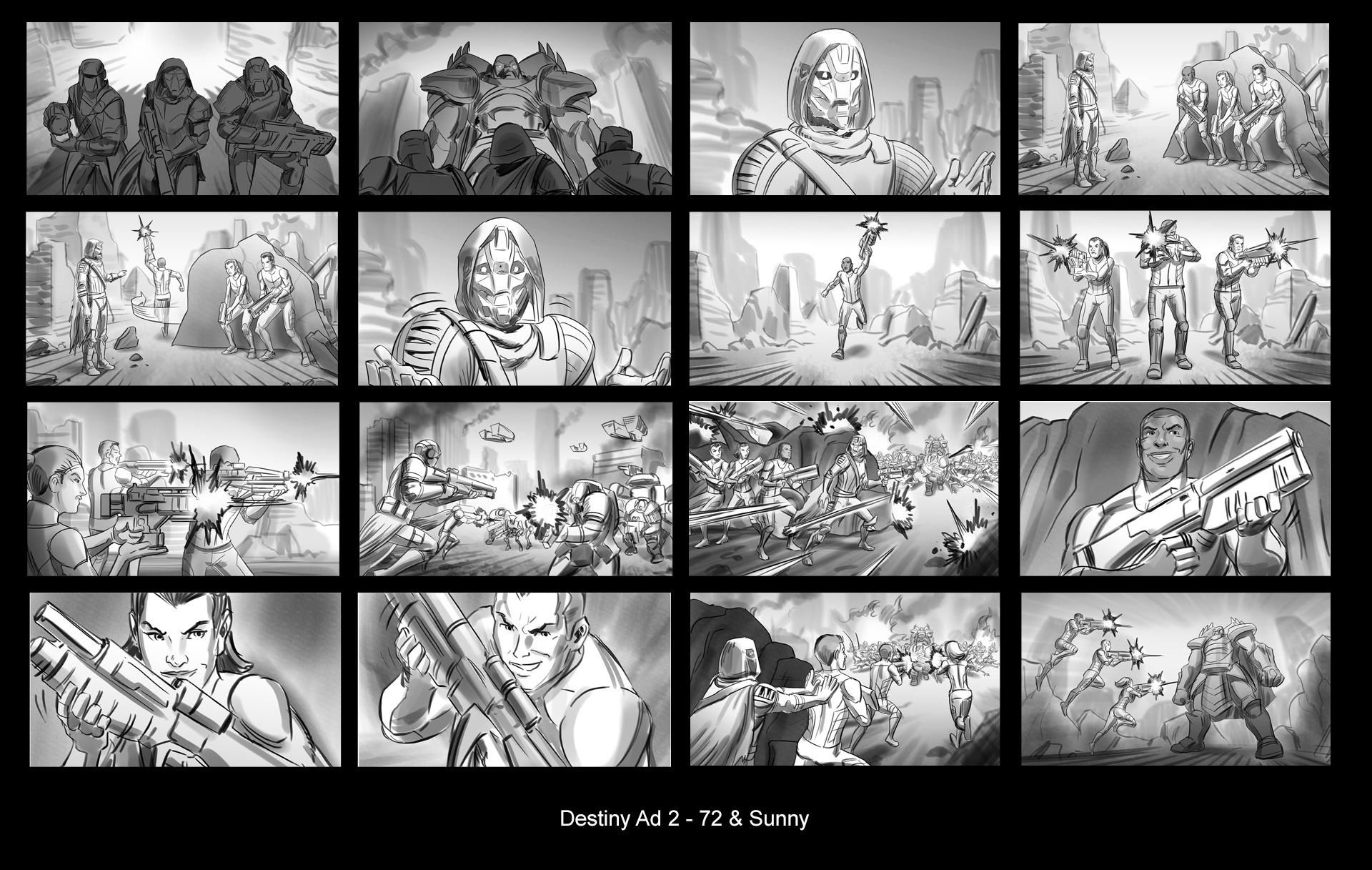 destiny 2.jpg