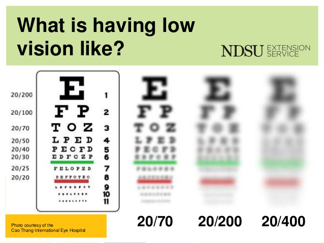 low-vision-a-guide-for-educators-6-638.jpg