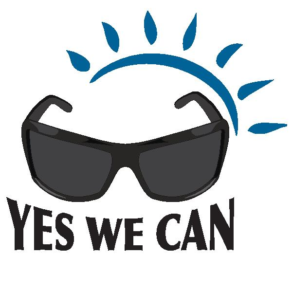 yes we can Full color Logo -page-001.jpg