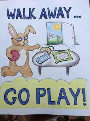 walk away go play.jpg