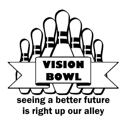 Vision Bowl Logo cropped (2).jpg