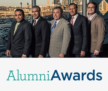 Alumni-Awards-Summer-2016