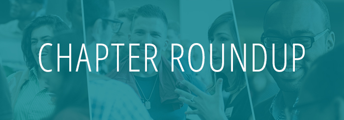 Tepper-School-Chapter-Roundup-thumbnail-new.jpg
