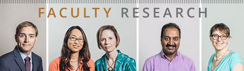 Faculty-Research.jpg