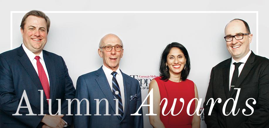 Alumni-Awards2.jpg