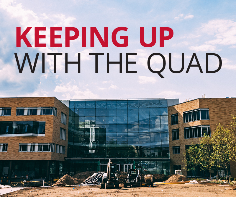 Keeping-up-with-the-quad.jpg